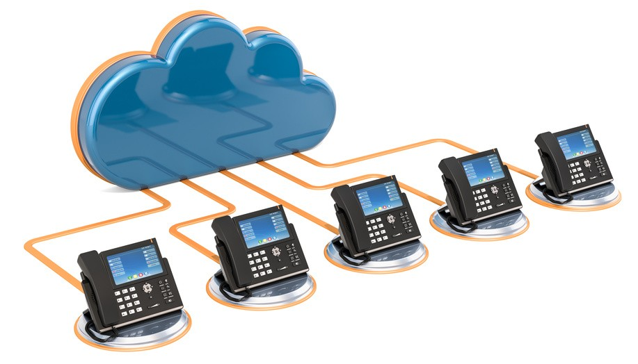 Fotolia_216033363_S_cloud_voip_phone
