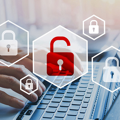 DS Tech's Cybersecurity Platform Deflects Recent Ransomware Attacks on Technology Companies