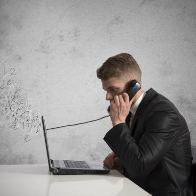 VoIP Significantly Improves Business Communications in Multiple Ways