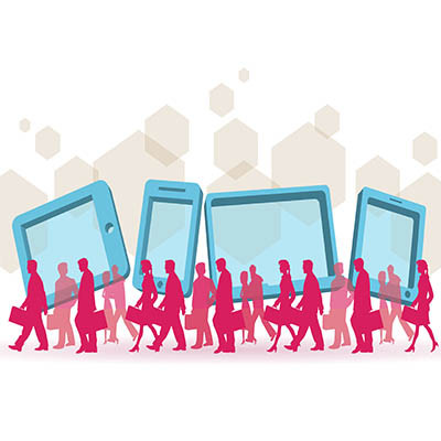 Policies that Every BYOD Strategy Needs to Abide By