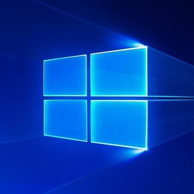 Windows 10 Itself Helps Keep You Secure