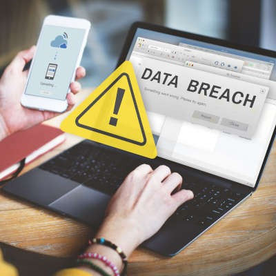 Don't Let This Year's Low Number of Data Breaches Get Your Hopes Up